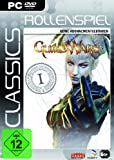Guild Wars Prophecies 2008