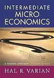 Intermediate Microeconomics: A Modern Approach (Seventh Edition)