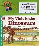 My Visit To Dino           Bkt
