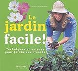 echange, troc Urban, Hagen - Le Jardin facile