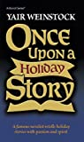 img - for Once upon a Holiday Story book / textbook / text book