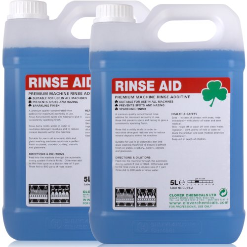 rinse-aid-premium-dish-and-glass-wash-machine-additive-10l-cleaning-accessories-powered-by-thechemic