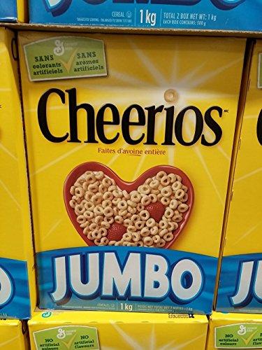 general-mills-cheerios-getreide-jumbo-pack-500gx2-parallelimport-waren