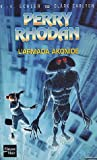 L'armada akonide (French Edition) (2265080616) by K-H Scheer