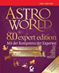Astro World 8.0 - Expert Edition