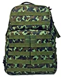 Zippmo-Deluxe-Tactical-Backpack