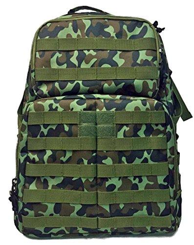 Zippmo-Deluxe-Tactical-Backpack