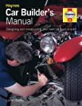 Car Builders' Manual: designing and c...