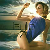 Light Years Kylie Minogue