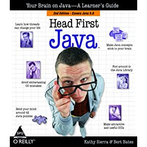 Head-First-Java-2nd-Edition-Kathy-Sierra-Bert-Bates