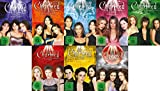 Charmed - Staffel 1-8 (48 DVDs)