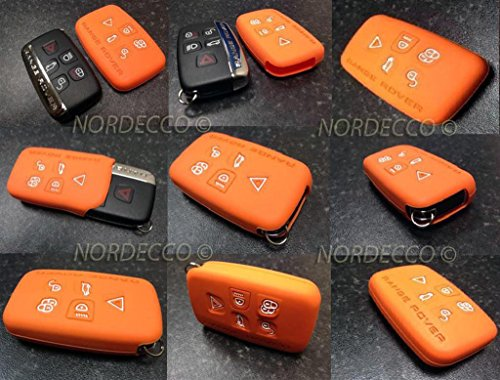 quality-silicone-new-5-button-smart-key-fob-protector-case-range-rover-evoque-discovery-freelander-v
