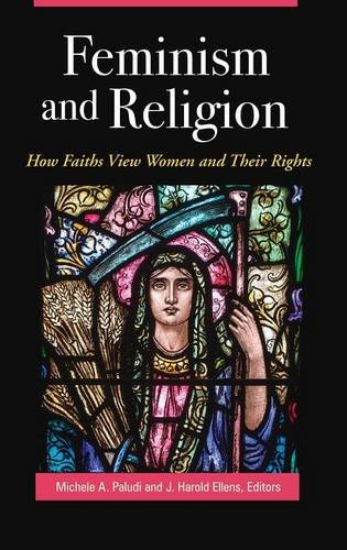 the political feminist and religious view of And feminist political practice and organizing determines the  point of view of women of color addressing privileged white women),  chandra talpade mohanty.
