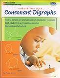 Consonant Digraphs (Modified Basic Skills)