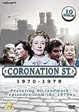 Coronation Street - Best of 1970-1979 - [ITV] - [Network] - [DVD]