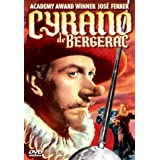 Cyrano De Bergeracby Jos� Ferrer