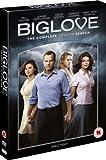Big Love - Season 4 [STANDARD EDITION] [Import anglais]