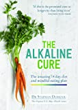 The Alkaline Cure: The 14 Day Diet and Anti-ageing Plan