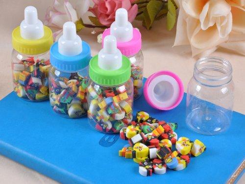 Cartoon Baby Bottles front-1026832