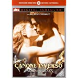 Making Love ( Canone Inverso ) ( Canone inverso - making love )by Hans Matheson