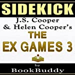 Book Review: The Ex Games 3 |  Expert Book Reviews