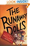 The Doll People, Book 3 The Runaway Dolls