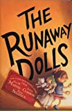 img - for The Runaway Dolls (The Doll People) book / textbook / text book