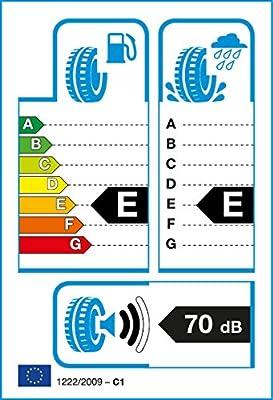 Goform G745 215/55 R16 93V Sommerreifen
