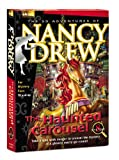 Nancy Drew The Haunted Carousel (PC)