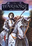 The Warhorse (0689854587) by Bolognese, Don