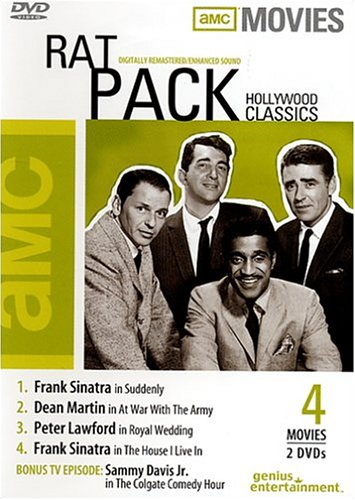 amc-movies-rat-pack-hollywood-classics-reino-unido-dvd