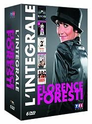 Florence Foresti - L'intégrale