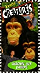Kratts Creatures: Checkin Out Chimps...