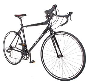 in addition Ccm Retro Men S 700c Hybrid Bike 0711264p in addition 501518108477618648 furthermore Chain as well Deals Dimension Value Series 2 Front Wheel Shimano Rm40 Silver Alex Dc19 Bike Wheel Black 26in. on tire size guide