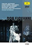 Mozart - Don Giovanni / Furtwangler