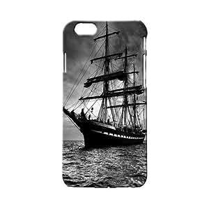 G-STAR Designer 3D Printed Back case cover for Apple Iphone 6/ 6s - G0504