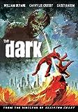 echange, troc Dark [Import USA Zone 1]
