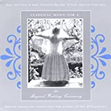 Publick Musick - Classical Music for a Magical Wedding Ceremony