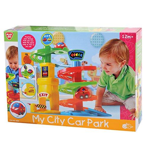 playgo-2802-mon-ville-parking-garages