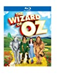Wizard of Oz: 75th Anniversary [Blu-r...