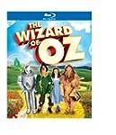 The Wizard of Oz: 75th Anniversary Ed...
