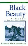 img - for Black Beauty: A Guide for Teachers and Students (Classics for Young Readers) book / textbook / text book