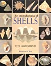 The Encyclopedia of Shells