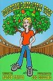 Jonathan's Red Apple Tree