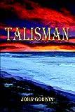 Talisman (1413784089) by Godwin, John