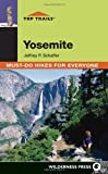 Search : Top Trails: Yosemite: Must-Do Hikes for Everyone