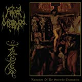 Ruination of the Heavenly Communion