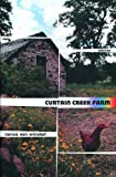 Curtain Creek Farm: Stories