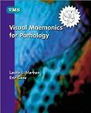 Visual Mnemonics in Pathology