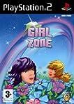Girl Zone (PS2)